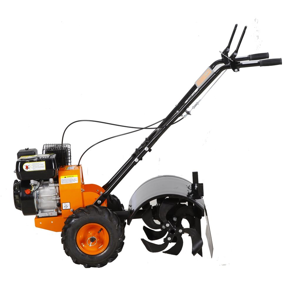 petrol field thrower af200 cultivator tiller cultivator. Black Bedroom Furniture Sets. Home Design Ideas