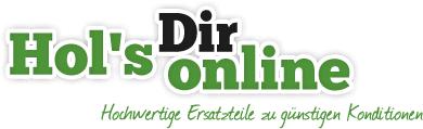 Hol's Dir Online